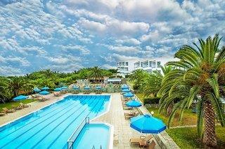 Hotel Port Marina - Griechenland - Chalkidiki
