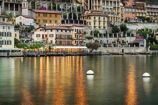 Hotel All Azzurro - Italien - Gardasee
