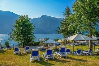 Hotel Sogno Del Benaco - Italien - Gardasee