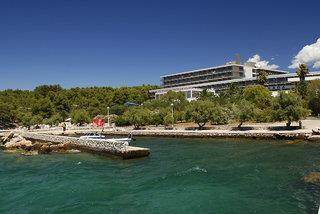 Hotel Arkada - Kroatien - Kroatien: Insel Hvar
