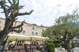 Hotel Biokovo - Makarska - Kroatien