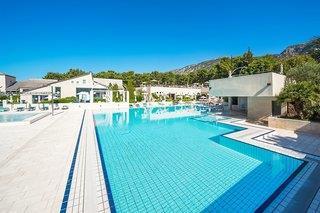 Hotel Bretanide - Kroatien - Kroatien: Insel Brac