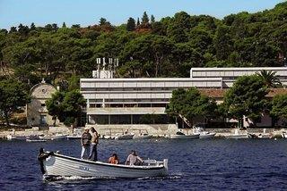 Hotel Delfin - Kroatien - Kroatien: Insel Hvar