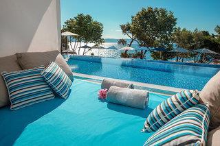Hotel Girandella - Kroatien - Kroatien: Istrien