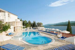 Hotel Valamar Sanfior - Kroatien - Kroatien: Istrien