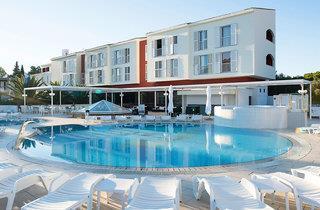 Hotel Marco Polo - Kroatien - Kroatische Inseln