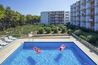 Hotel Hvar - Kroatien - Kroatien: Insel Hvar