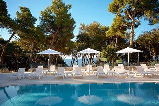 Hotel Park Pula - Kroatien - Kroatien: Istrien