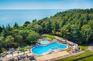 Hotel Valamar Rubin Porec