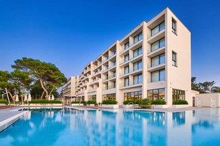 Hotel Sipar - Kroatien - Kroatien: Istrien