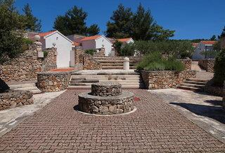 Hotel Trim - Kroatien - Kroatien: Insel Hvar