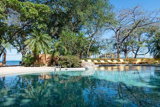 Hotel Capitan Suizo - Costa Rica - Costa Rica