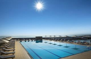 Hotel Admiral - Kroatien - Kroatien: Kvarner Bucht