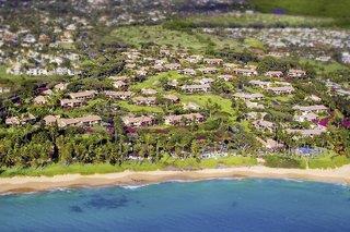 Hotel Wailea Ekahi Village - USA - Hawaii - Insel Maui