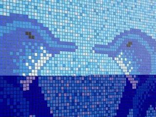 Hotel Augustus - Italien - Emilia Romagna