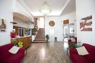 Hotel Europa - Italien - Emilia Romagna