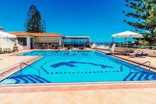 Hotel Castello Village - Griechenland - Kreta