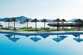Hotel Porto Elounda de Luxe Resort - Griechenland - Kreta