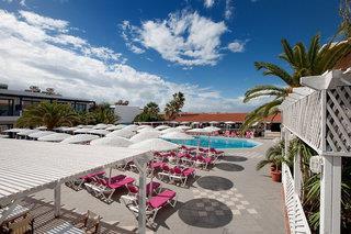 Hotel Stella Village - Griechenland - Kreta