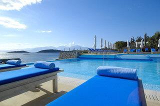 Hotel St.Nicolas Bay - Griechenland - Kreta