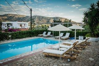 Hotel Marina - Griechenland - Kreta