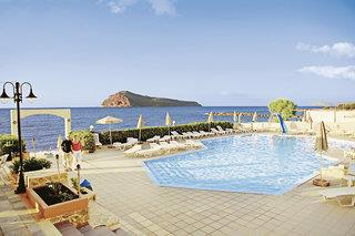 Hotel Haris - Griechenland - Kreta