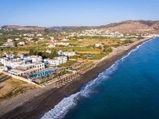 Hotel Kolymbari Beach - Griechenland - Kreta
