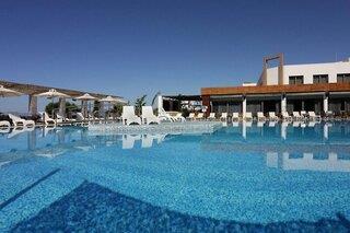 Hotel Elite City Resort Village - Kalamata - Griechenland