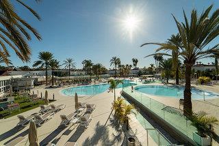 Hotel Duna Golf Club - Spanien - Gran Canaria