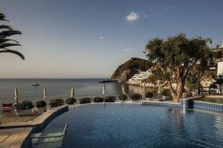 Hotel Apollon Club - Sant' Angelo (Ischia) - Italien