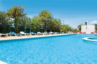Hotel WR Costa da Caparica