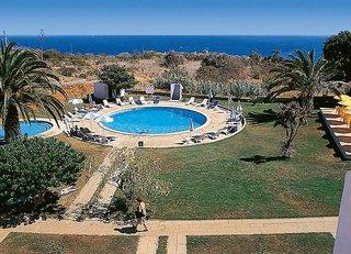 Hotel Residencial Vilamar - Portugal - Faro & Algarve