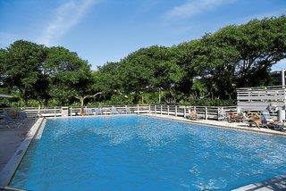 Hotel Sea Woods - USA - Florida Ostküste