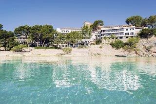 Hotel Cala Fornells - Spanien - Mallorca