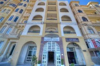 Hotel Europa - Malta - Malta