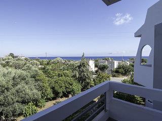 Hotel Megim - Griechenland - Kreta