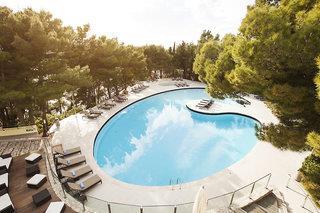 Hotel Croatia - Kroatien - Kroatien: Süddalmatien