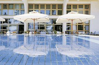 Hotel Excelsior - Lovran - Kroatien