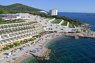 Hotel Valamar Dubrovnik President - Kroatien - Kroatien: Süddalmatien