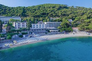 Hotel Vis - Kroatien - Kroatien: Süddalmatien
