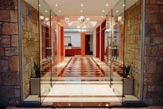 Hotel Pyramos - Zypern - Republik Zypern - Süden