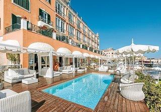 Hotel Miramare E Castello - Italien - Ischia