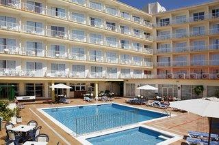 Hotel Roc Linda - Can Pastilla - Spanien