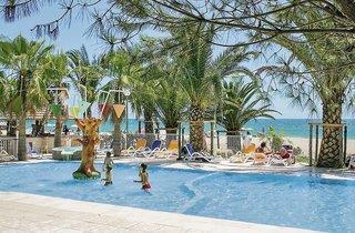 Hotel Marina d'Oru - Frankreich - Korsika