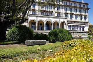 Hotel Pousada Viana Do Castelo - Portugal - Costa Verde (Braga / Viana do Castelo)