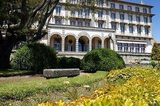 Hotel Pousada Viana Do Castelo