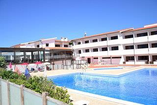 Hotel Estalagem de Santo Andre