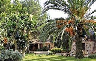 Hotel Finca Es Figueral - Campos - Spanien