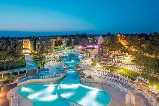 Hotel Sol Garden Istra & Dependance