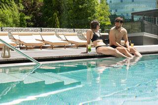 Grand Hotel Sava - Slowenien - Slowenien Inland